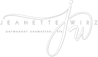 Jeanette Wirz Cosmetics and Microblading