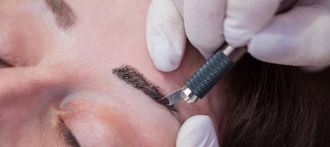 facts-about-microblading