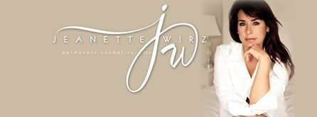 Home - Jeanette Wirz Cosmetics and Microblading